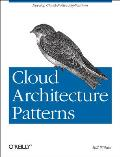 Cloud Architecture Patterns: Using Microsoft Azure Cover