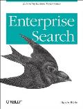 Enterprise Search