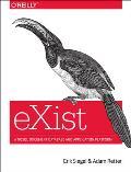 eXist A NOSQL Document Database & Application Platform