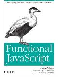 Functional JavaScript Introducing Functional Programming with Underscore.js