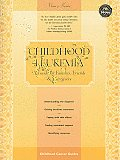 Childhood Leukemia 4th Edition A Guide for Families Friends & Caregivers