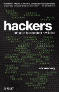 Hackers 25th Anniversary Edition