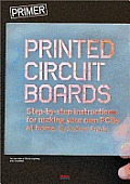 Primer: Printed Circuit Boards: Printed Circuit Boards