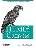 HTML5 Canvas 1st Edition Native Interactivity & Animation for the Web