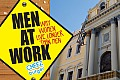 Men at Work Why Women Live Longer Than Men