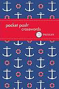 Pocket Posh Crosswords 13: 75 Puzzles