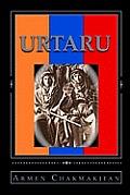 Urtaru