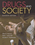 Drugs and Society (11TH 12 Edition)