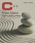C++ Plus Data Structures (5TH 13 Edition)