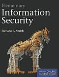 Elementary Information Security-with Access Card (13 Edition)