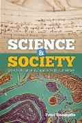 Science & Society