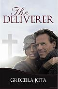 The Deliverer Cover