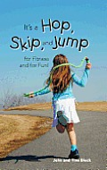 It's a Hop, Skip, and Jump for...