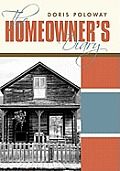 The Homeowner's Diary