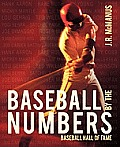 Baseball by the Numbers: Baseball Hall of Fame