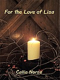 For the Love of Lisa