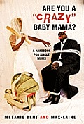 Are You a Crazy Baby Mama?: A Handbook for Single Moms