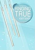 Ringing True Cover