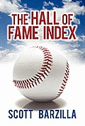 The Hall of Fame Index
