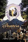Exploring Austria: Vienna and Beyond