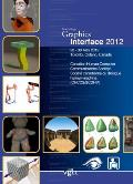 Graphics Interface 2012