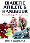 Diabetic Athlete's Handbook