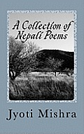 A Collection of Nepali Poems