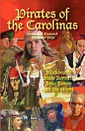 Pirates of the Carolinas