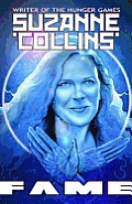 Fame Suzanne Collins - Signed Edition