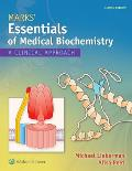 Marks' Essen. of Medical Biochem - With Access (2ND 15 Edition)