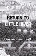 Return to Little River