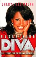 Redefining Diva: Life Lessons from the Original Dreamgirl Cover