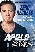 Zero Regrets