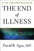 End of Illness