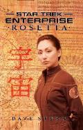 Rosetta (Star Trek: Enterprise)