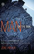 Man on the Run: Helping Hyper-Hobbied Men Recognize the Best Things in Life