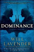Dominance A Puzzle Thriller