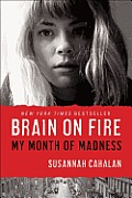 Brain on Fire My Month of Madness