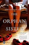 Orphan Sister
