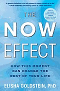 Now Effect