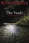 Vault Inspector Wexford
