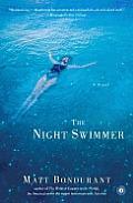 Night Swimmer A Novel