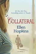 Collateral A Novel