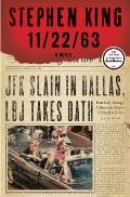 11/22/63