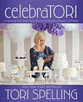 Celebratori Unleashing Your Inner Party Planner to Entertain Friends & Family