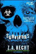 Survivors: The Morningstar Plague