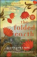 Folded Earth