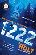 1222 A Hanne Wilhelmsen Novel