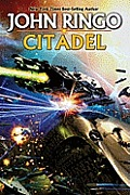 Citadel Troy Rising II