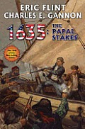 1635 Papal Stakes
